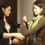 セラピールーム haru フラワーレメディ・心理療法