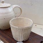 陶芸の魅力