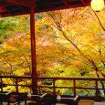 <東京ベイエリア 舞浜・新浦安ホテル> イベント情報 一覧表
