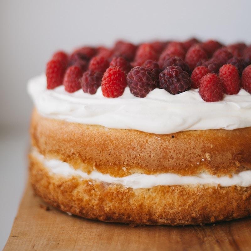 2019 ケーキ屋さんサムネイル
