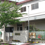 学校法人川見学園 吹上幼稚園