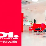 hair Love One 浦安店