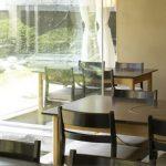 <東京ベイエリア 舞浜・新浦安ホテル> ランチ ブッフェ・バイキング情報 一覧表