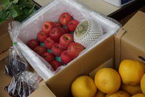 店内果物商品2